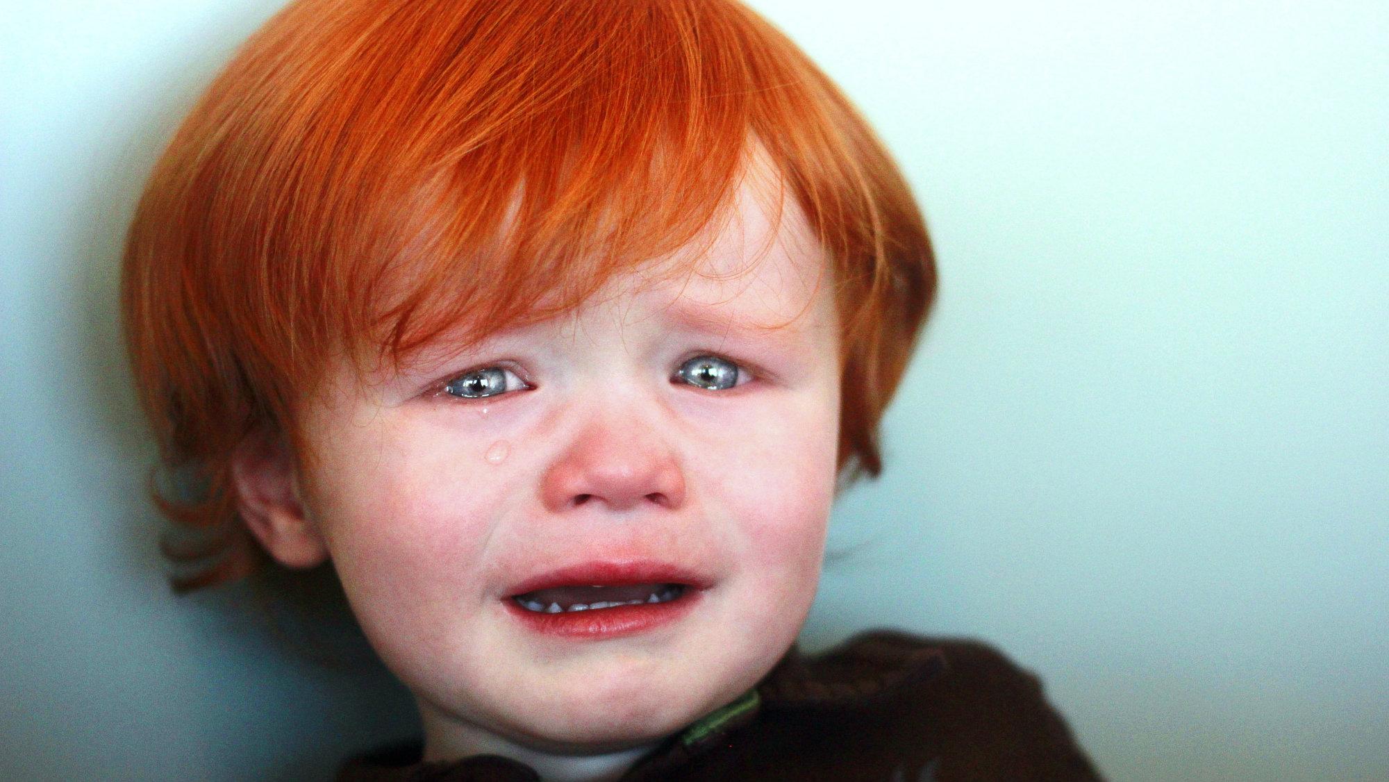 iceland-baby-crying