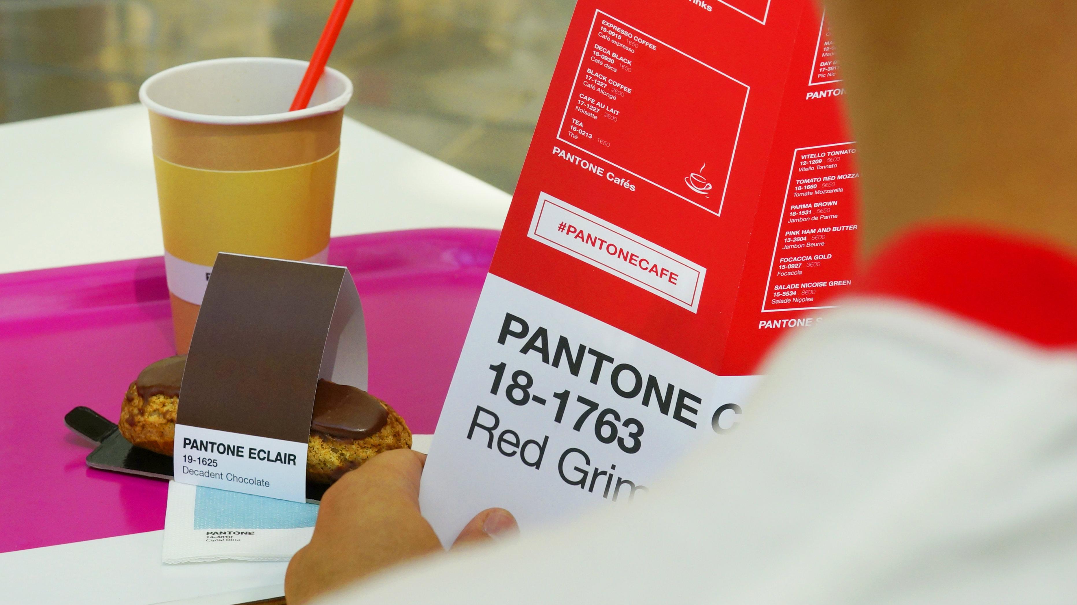 lead_Pantone Cafe 3