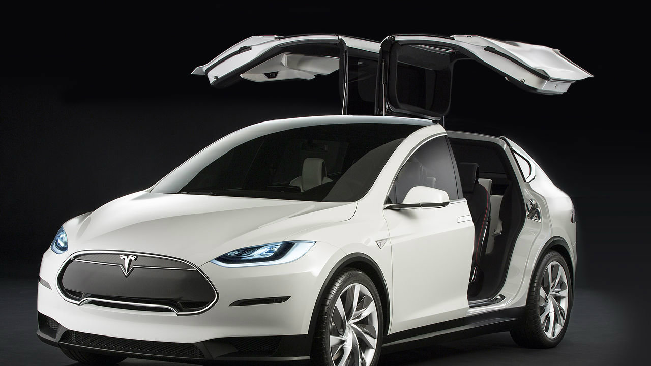 Will Tesla End Up Like The Model T Or Concorde Jet