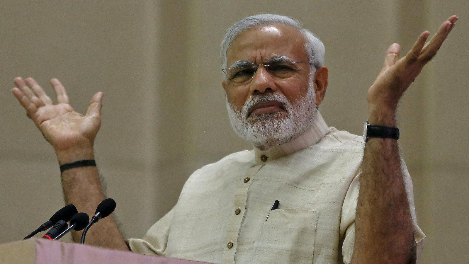 India-Land-Acquisition-Modi