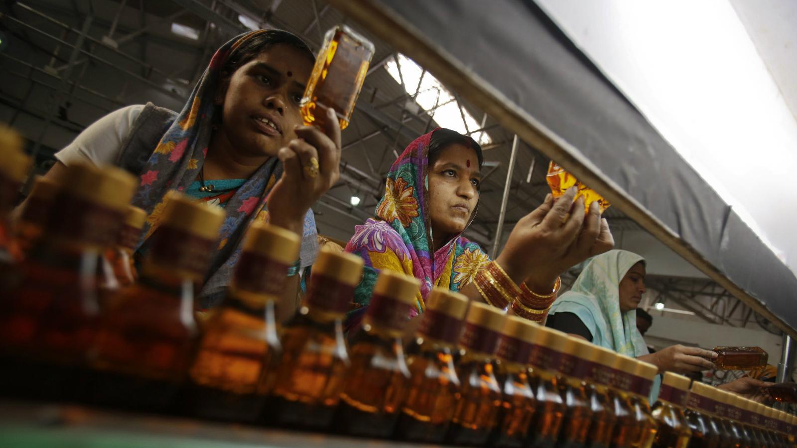 Whiskey-Alcohol-India
