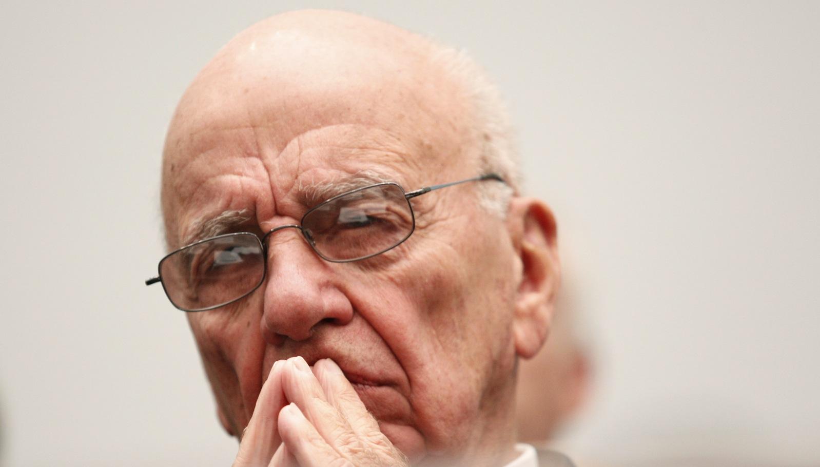 India-media-Rupert-Murdoch