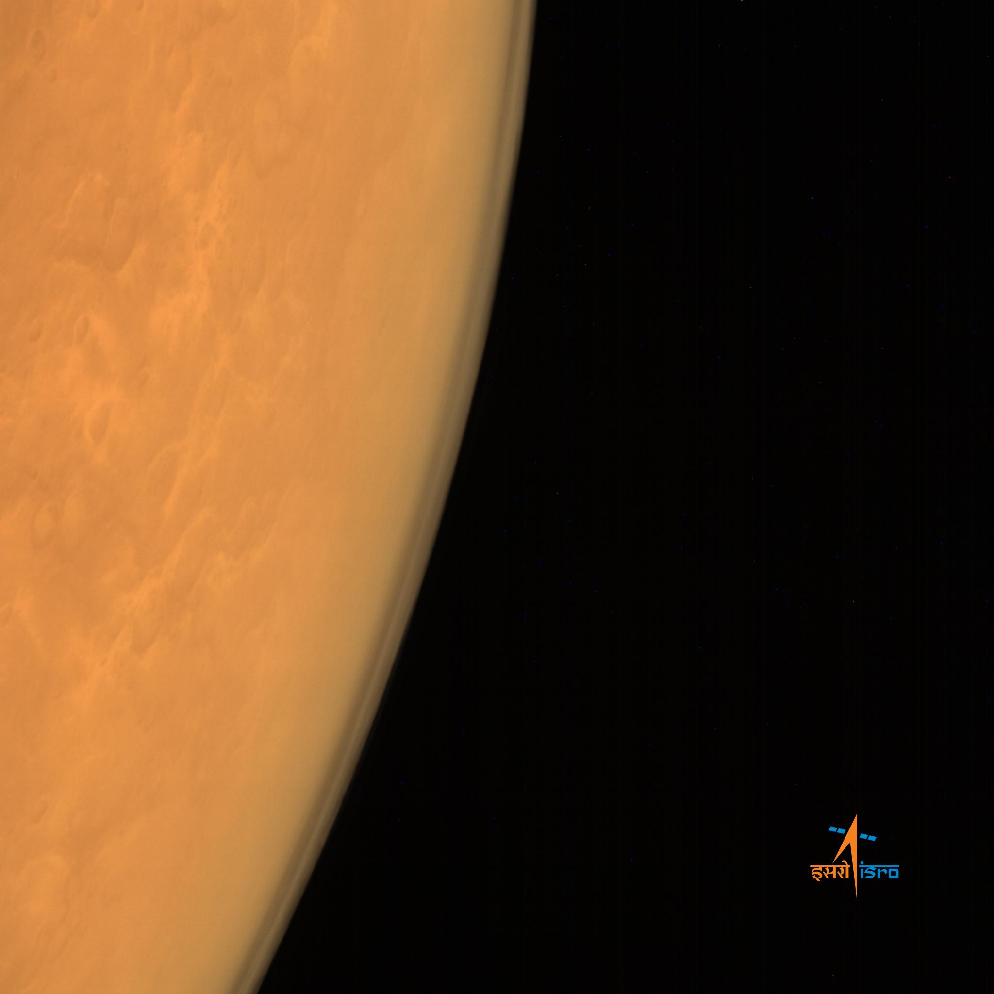 India-mars-orbiter