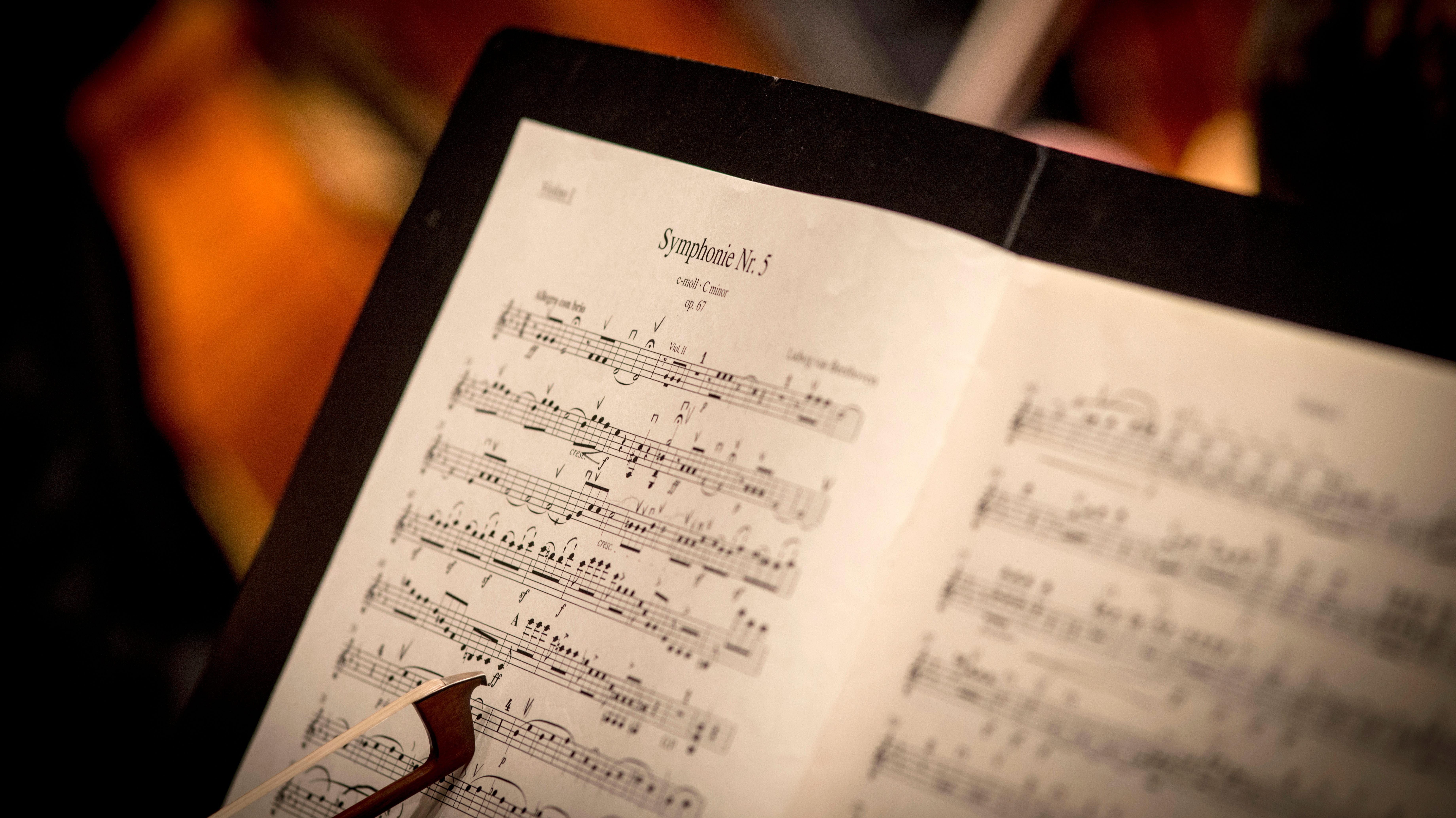 vr-la-philharmonic-sheet-music