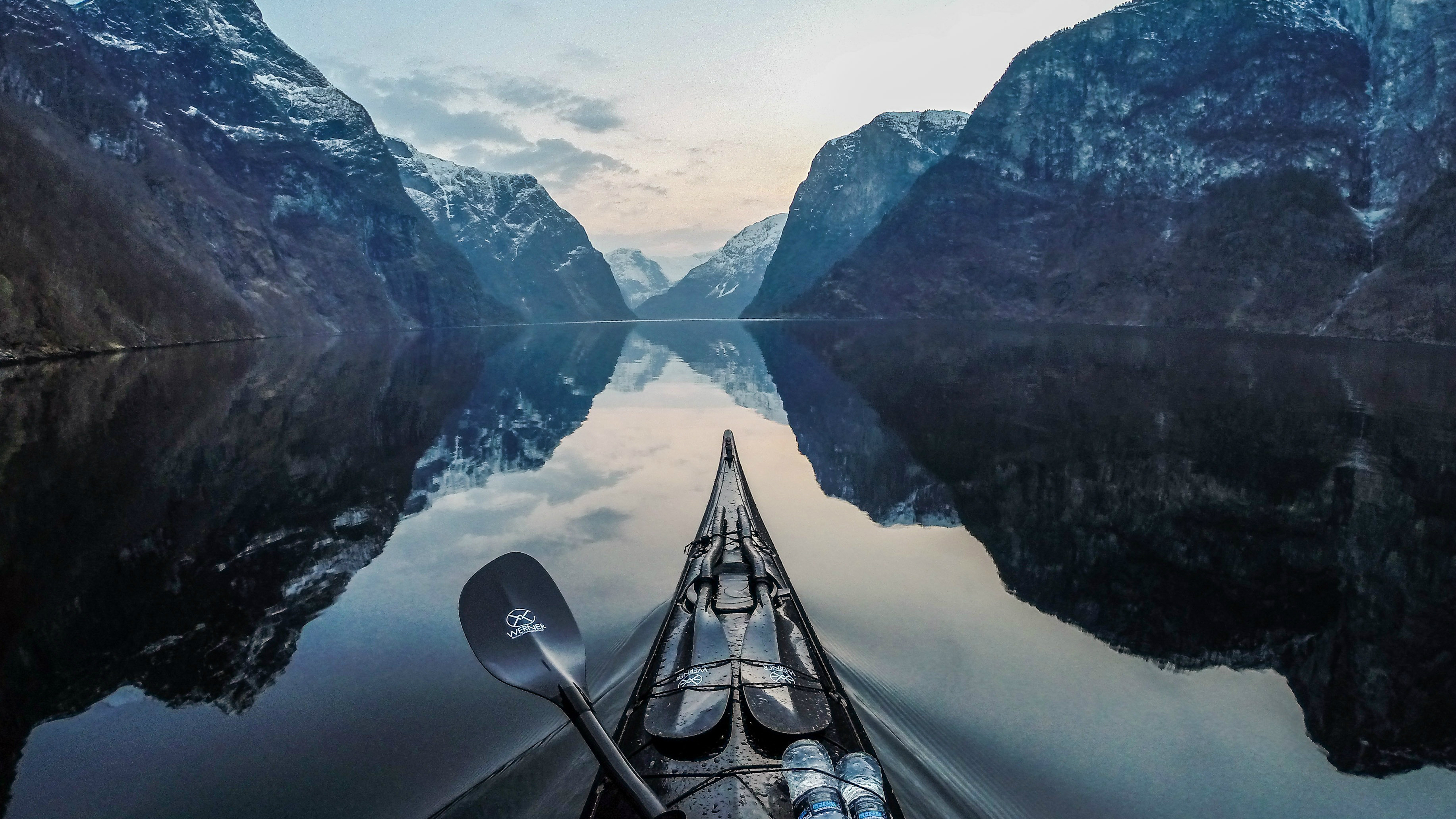 Best Trips 2015 National Geographic Traveler: This Is What It Takes To Get Your Photo On The Cover Of A