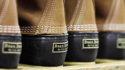 a03c7edcb47e6 L.L. Bean s duck boots are ugly—so why do they keep selling out ...