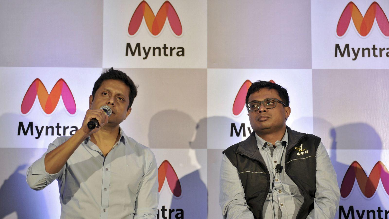 India-Mobile-App-Website-Flipkart-InMobi-paytm