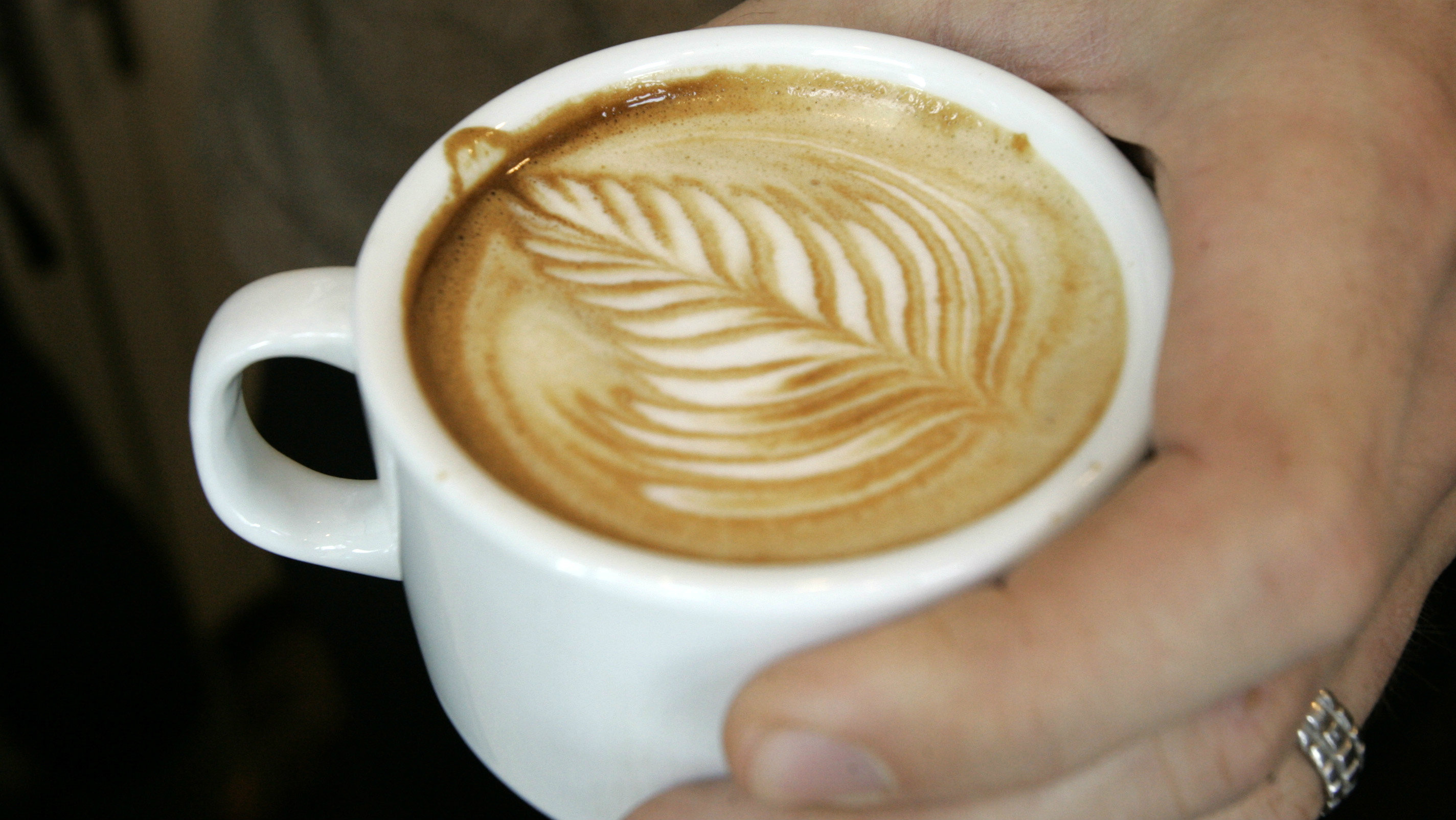 coffee-shops-tips-square-america-states