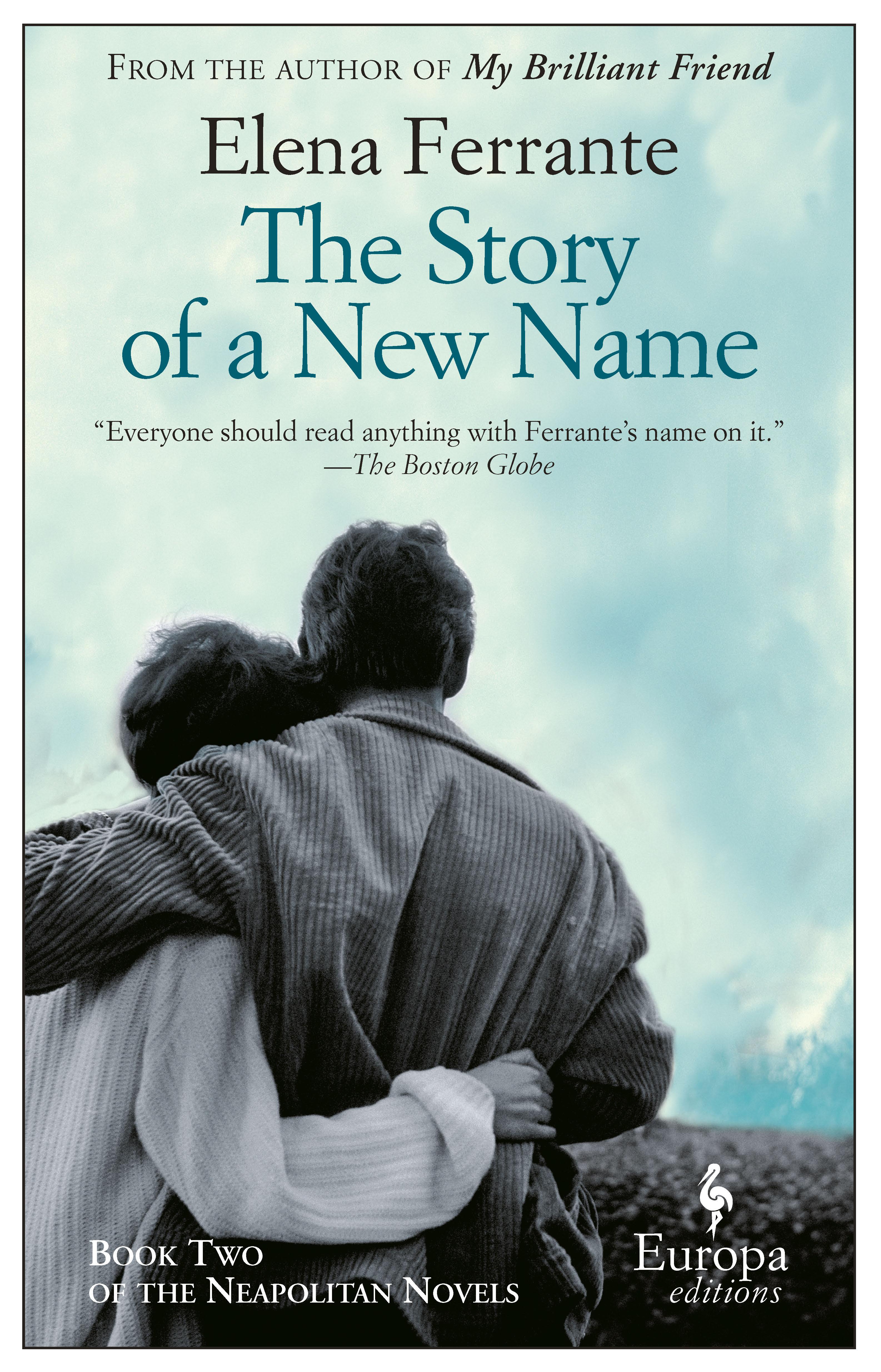 Why Do Elena Ferrantes Brilliant Bestselling Books Have Such Cheesy Covers Quartz