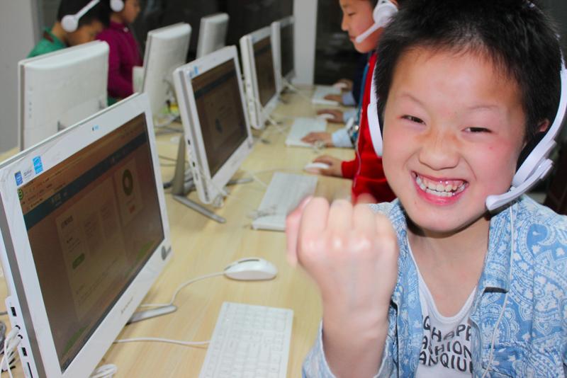 Duolingo_china_duolingo_schools