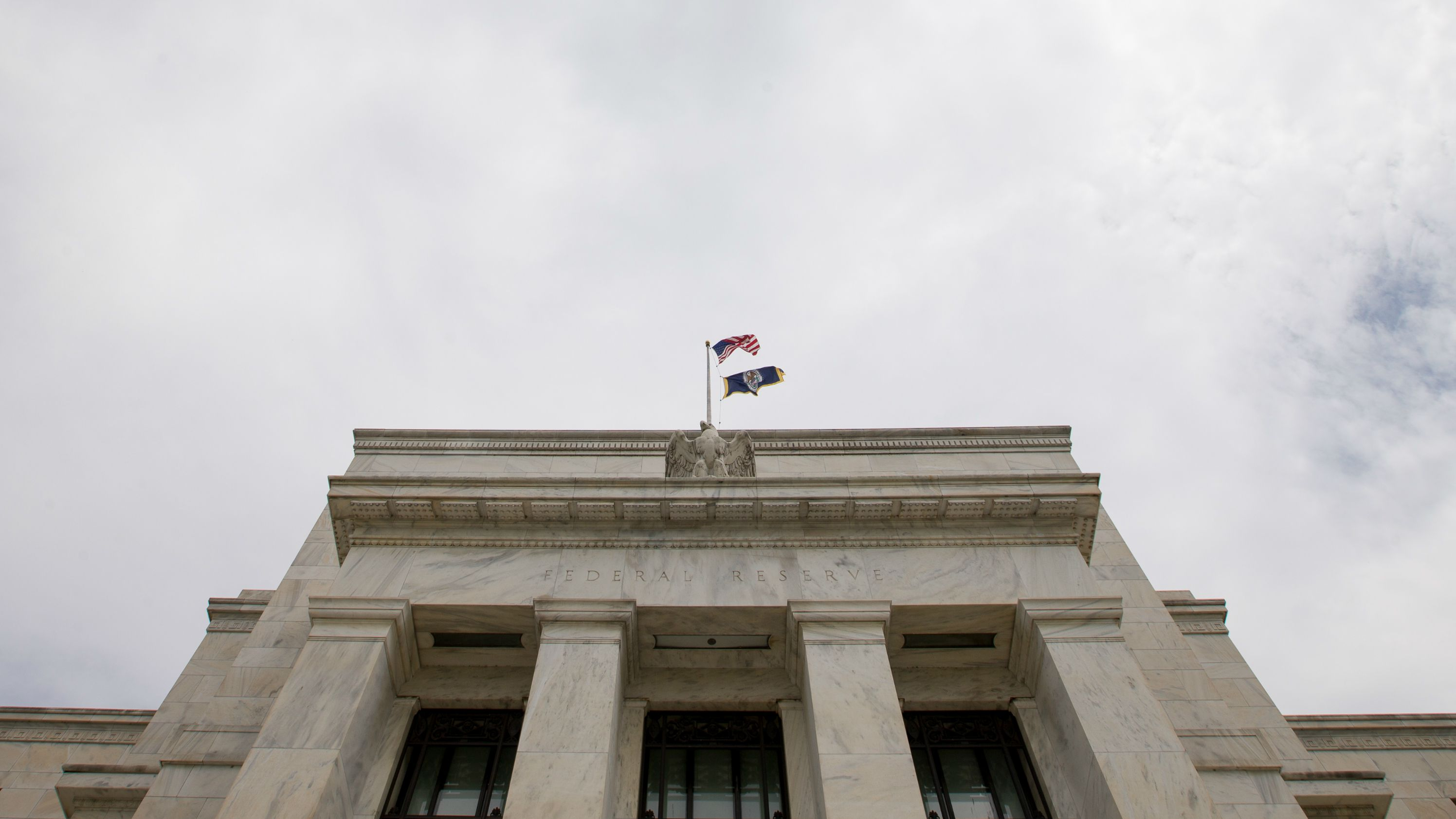 Federal-Reserve-Cant-raise-interest-rates