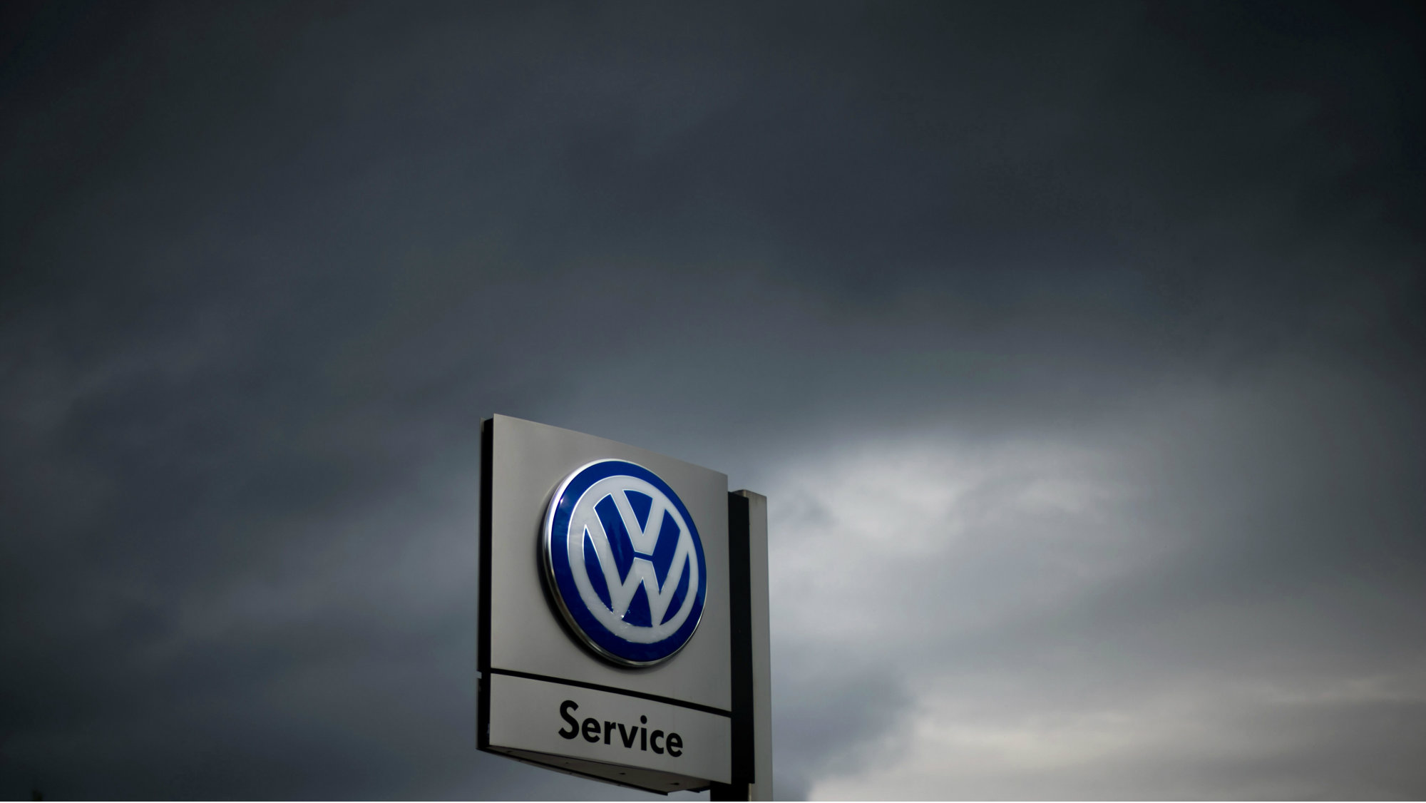 india china to report over volkswagen cars recall concerns million vento airbag