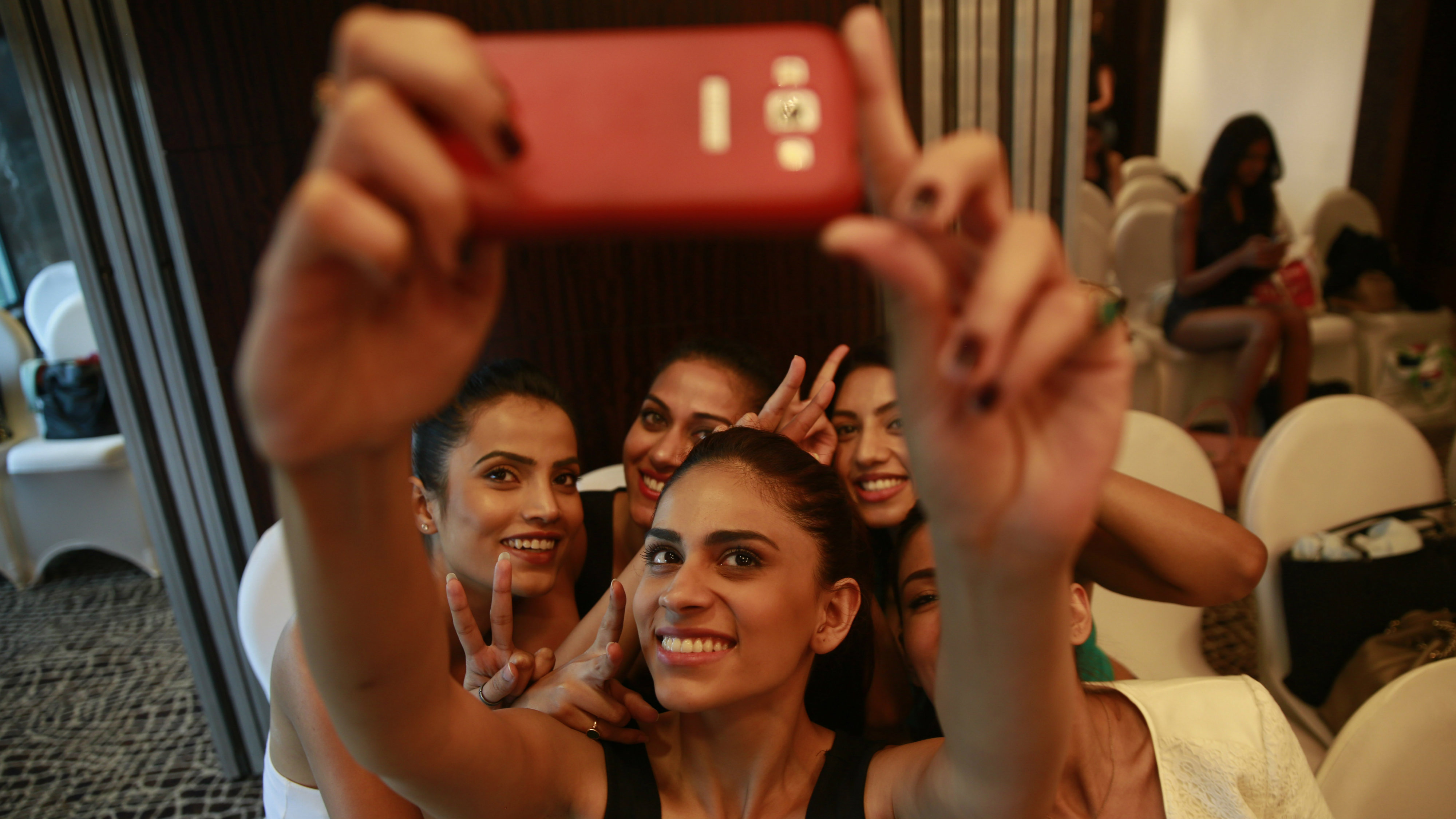 india smartphone models