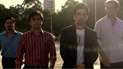 TVF-Pitchers-YouTube
