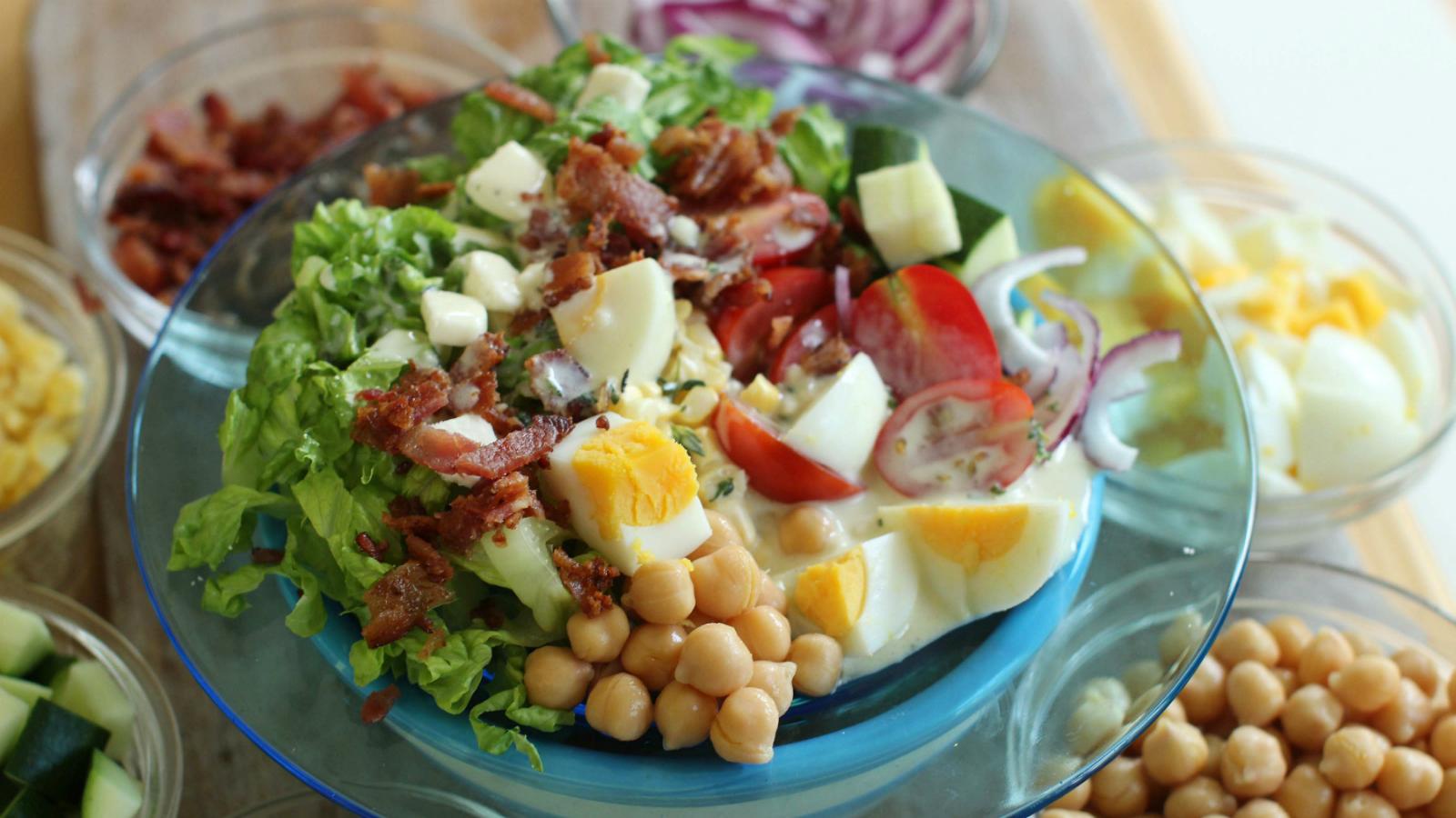 Food-vegetarianism
