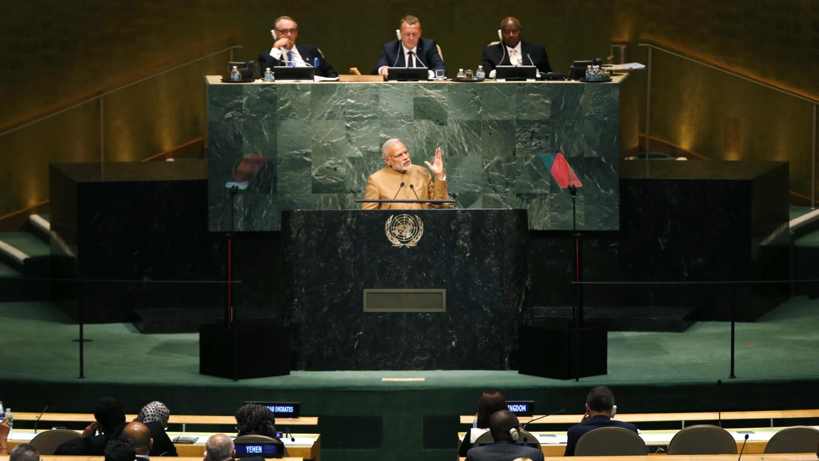 India-SC-UN