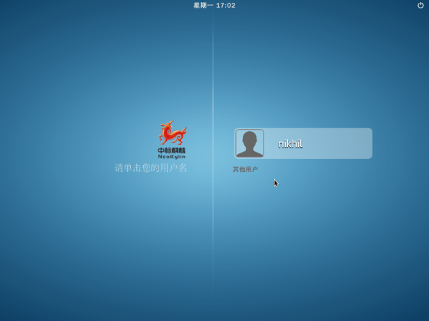 is dell a chinese company