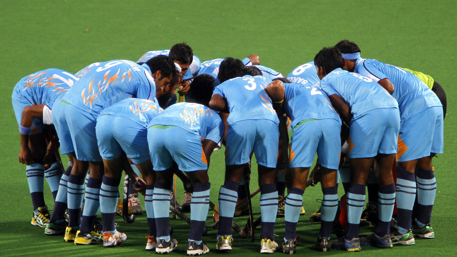 India-team-players