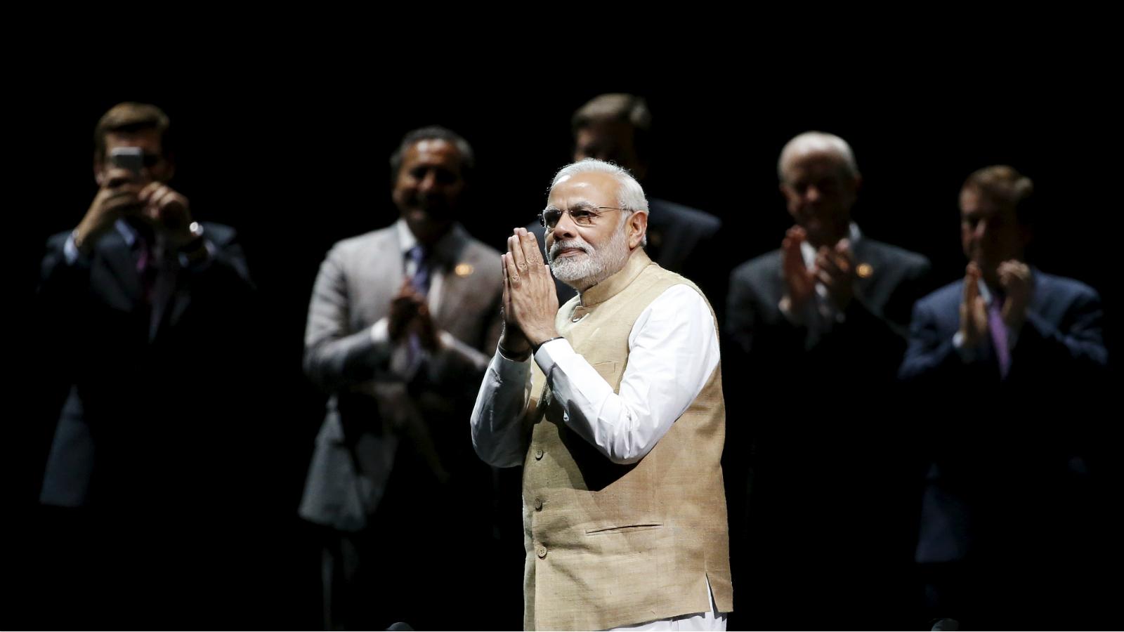 Narendra Modi-Facebook-Silicon Valley-Google-Sundar Pichai