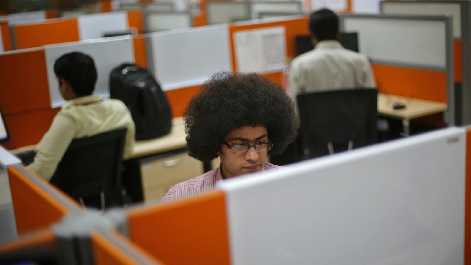 India-Startup-layoffs-job loss