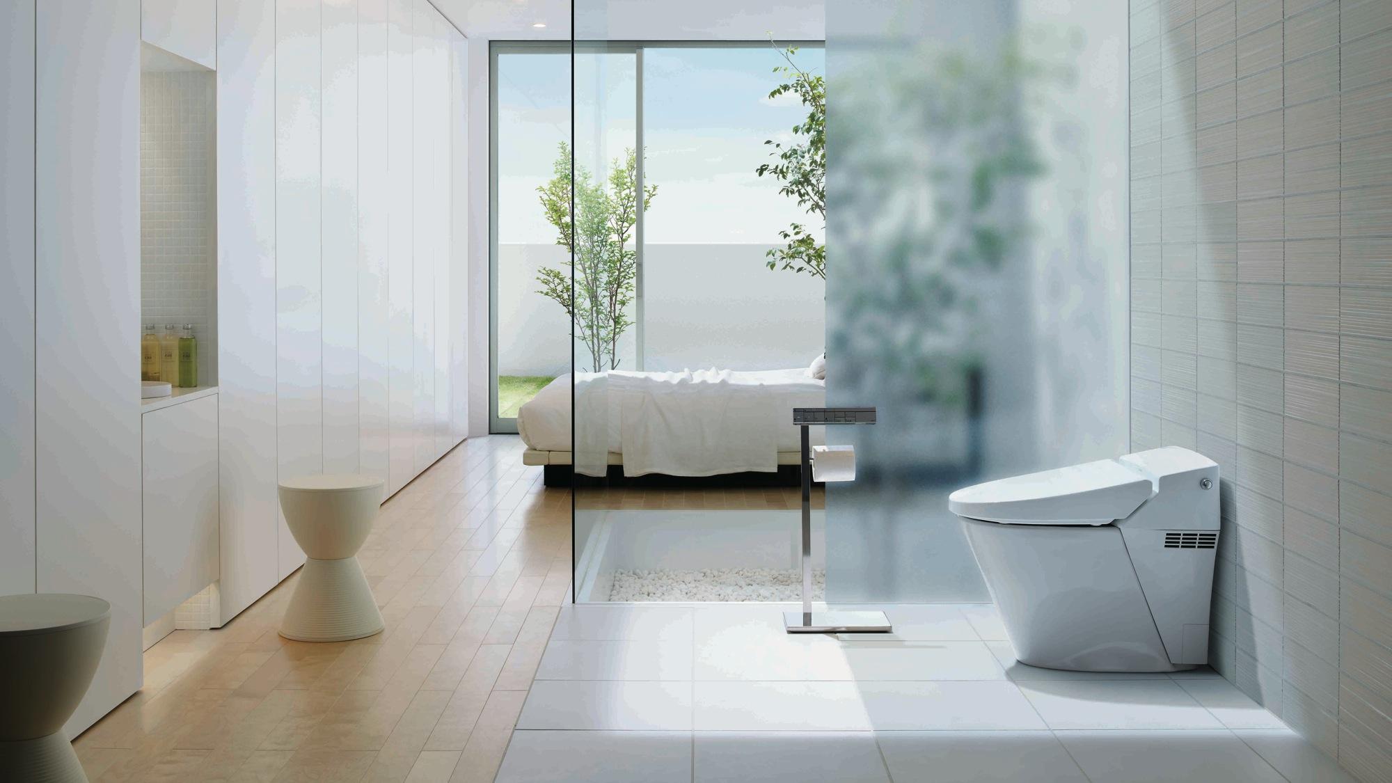 toilet-of-the-future-lixil