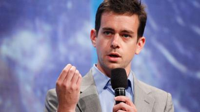 Jack Dorsey Is About To Be Named The Permanent Ceo Of Twitter Quartz