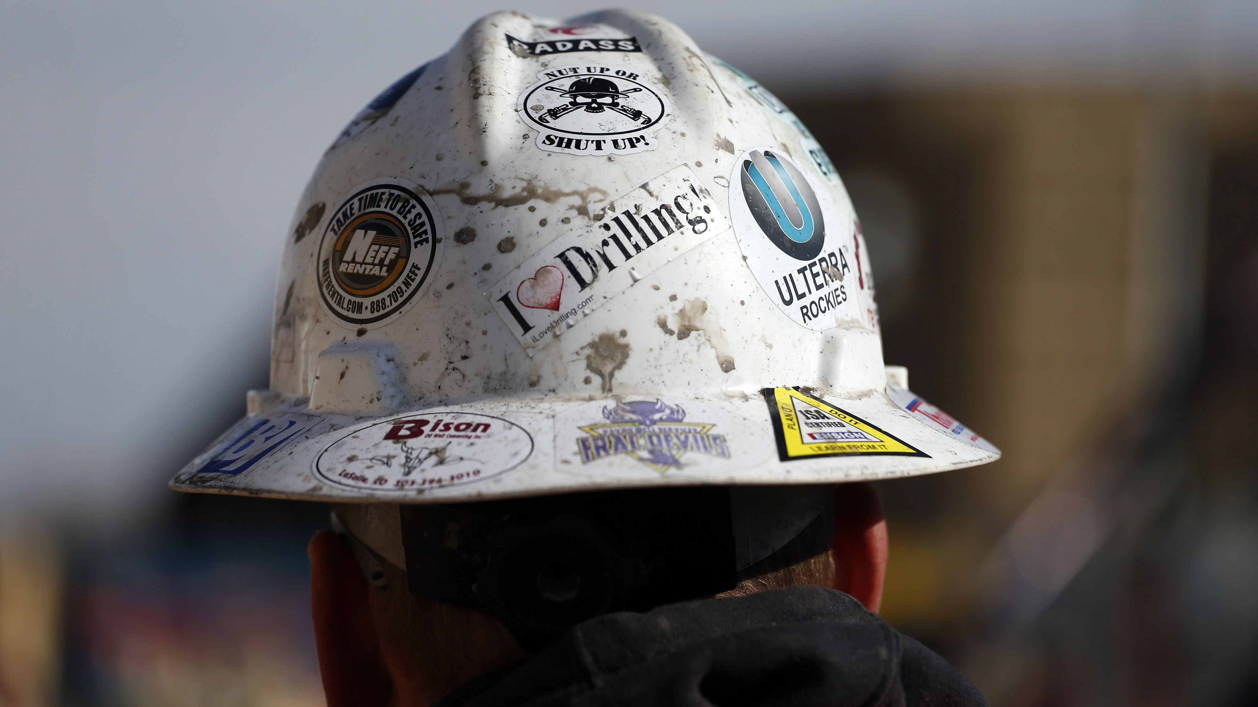 US-oil-drilling-fracking