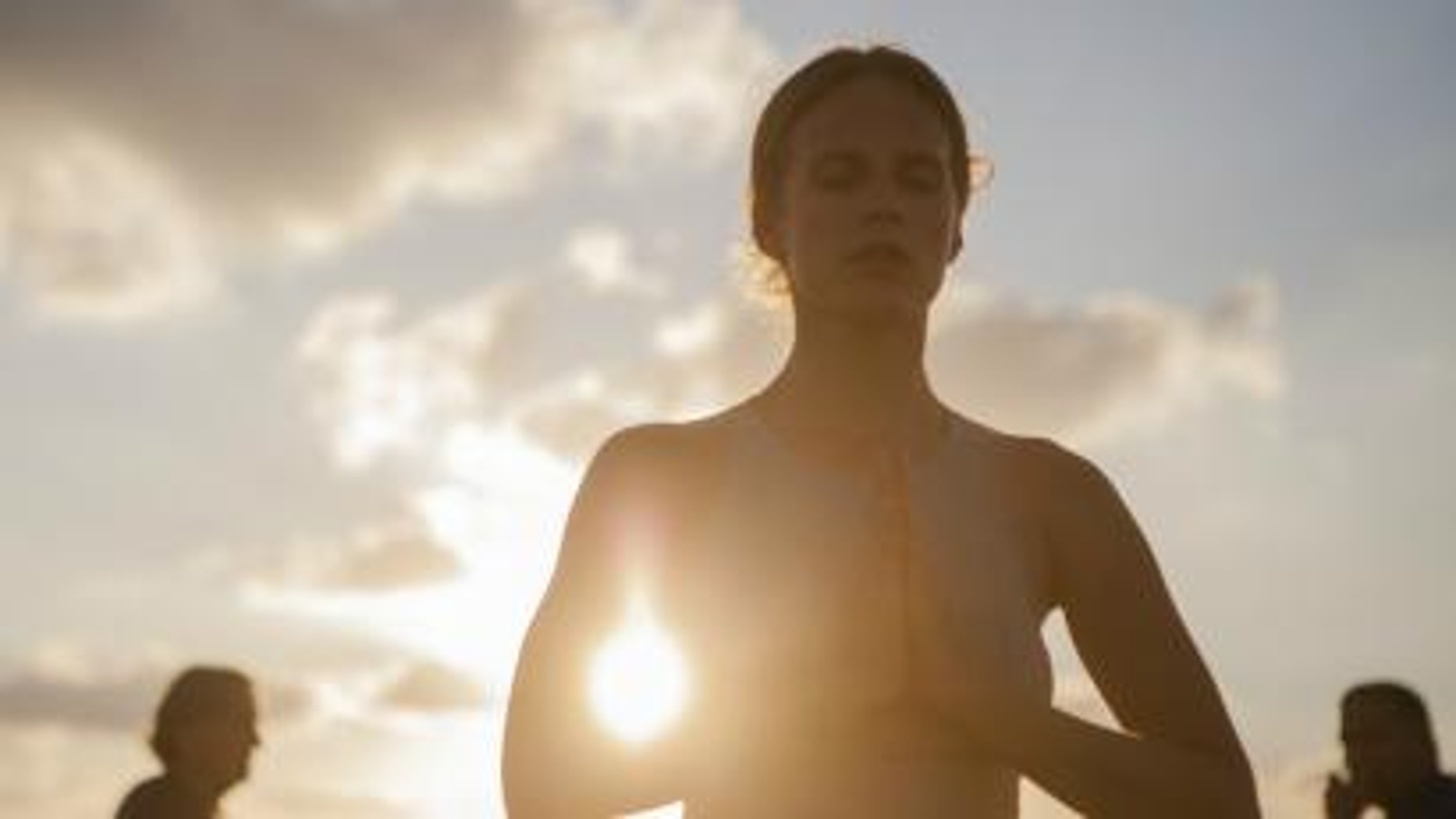 India-yoga-fiction