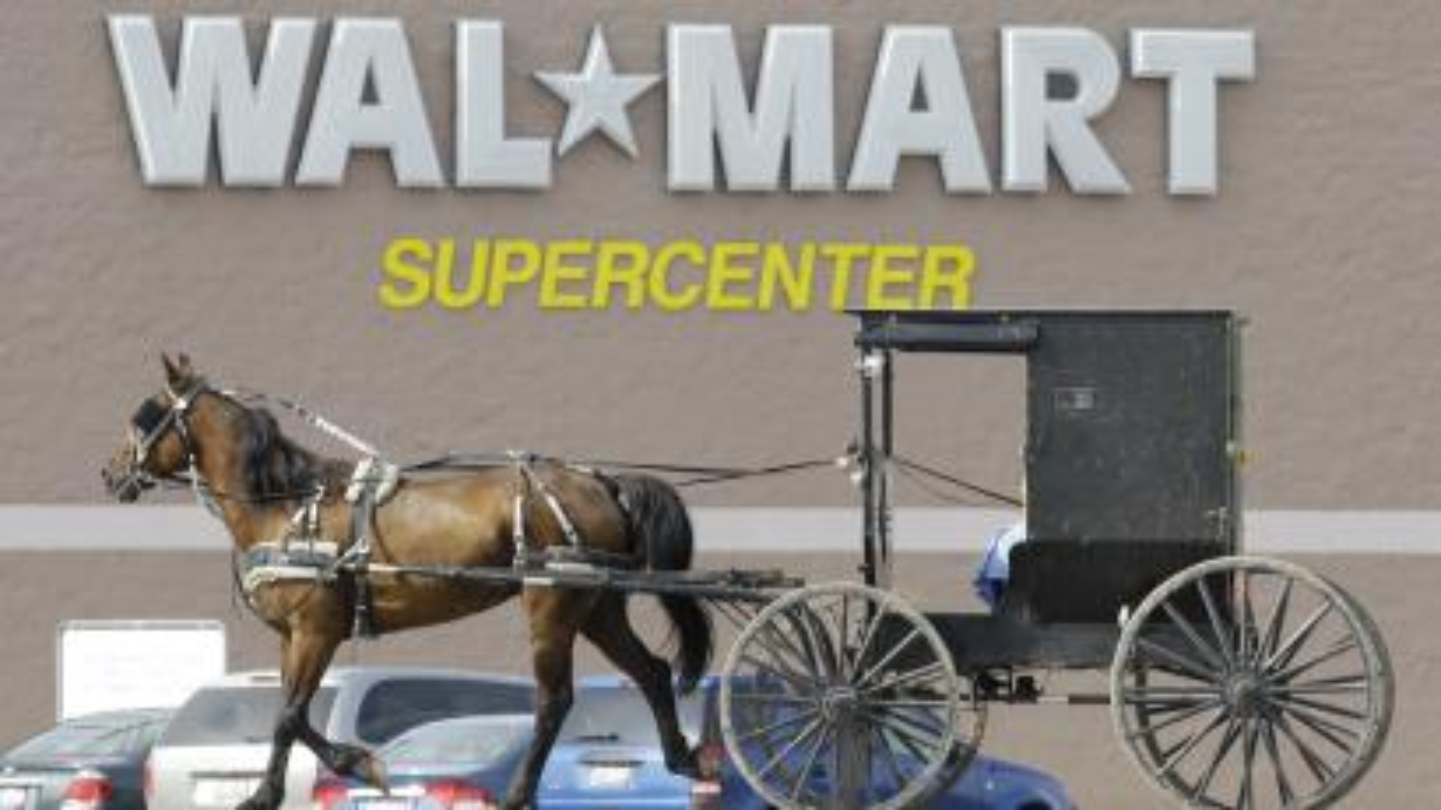 Walmart-India-Bribe