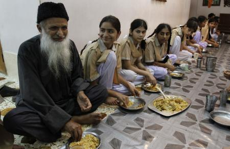 Geeta-Pakistan-India-Edhi
