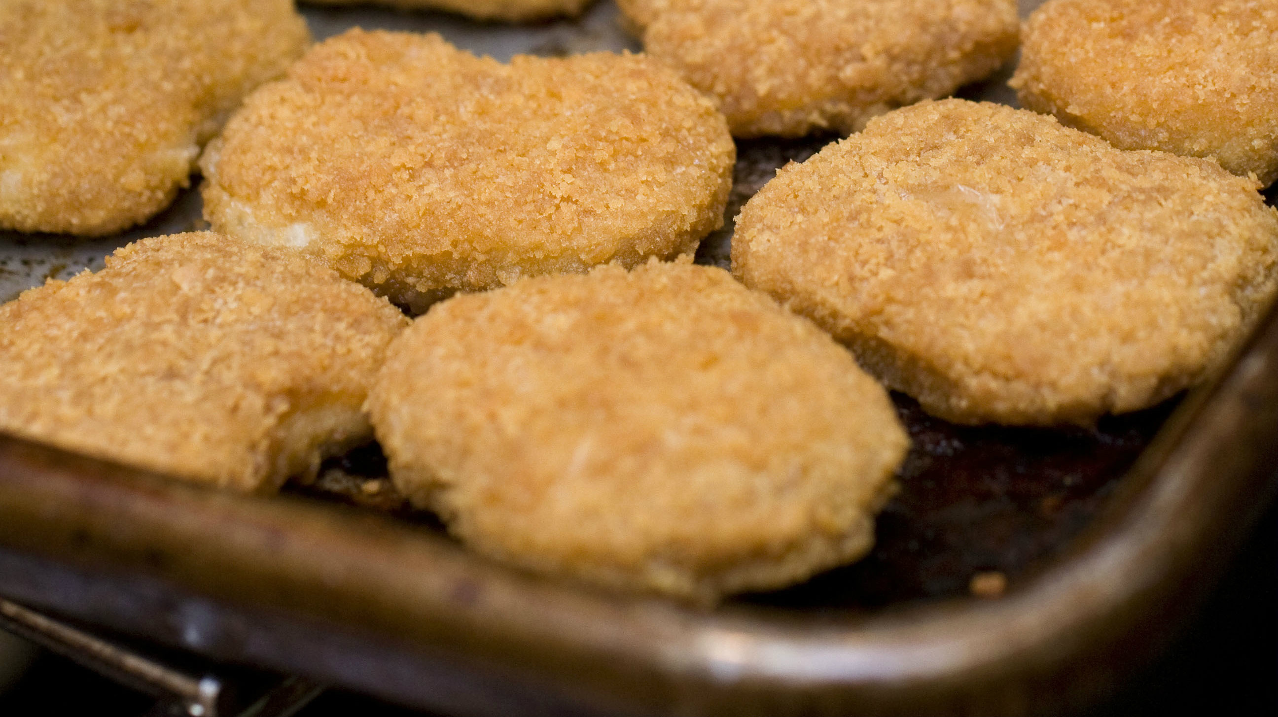 chicken-nuggets-oxfam-poultry-workers-processors 2