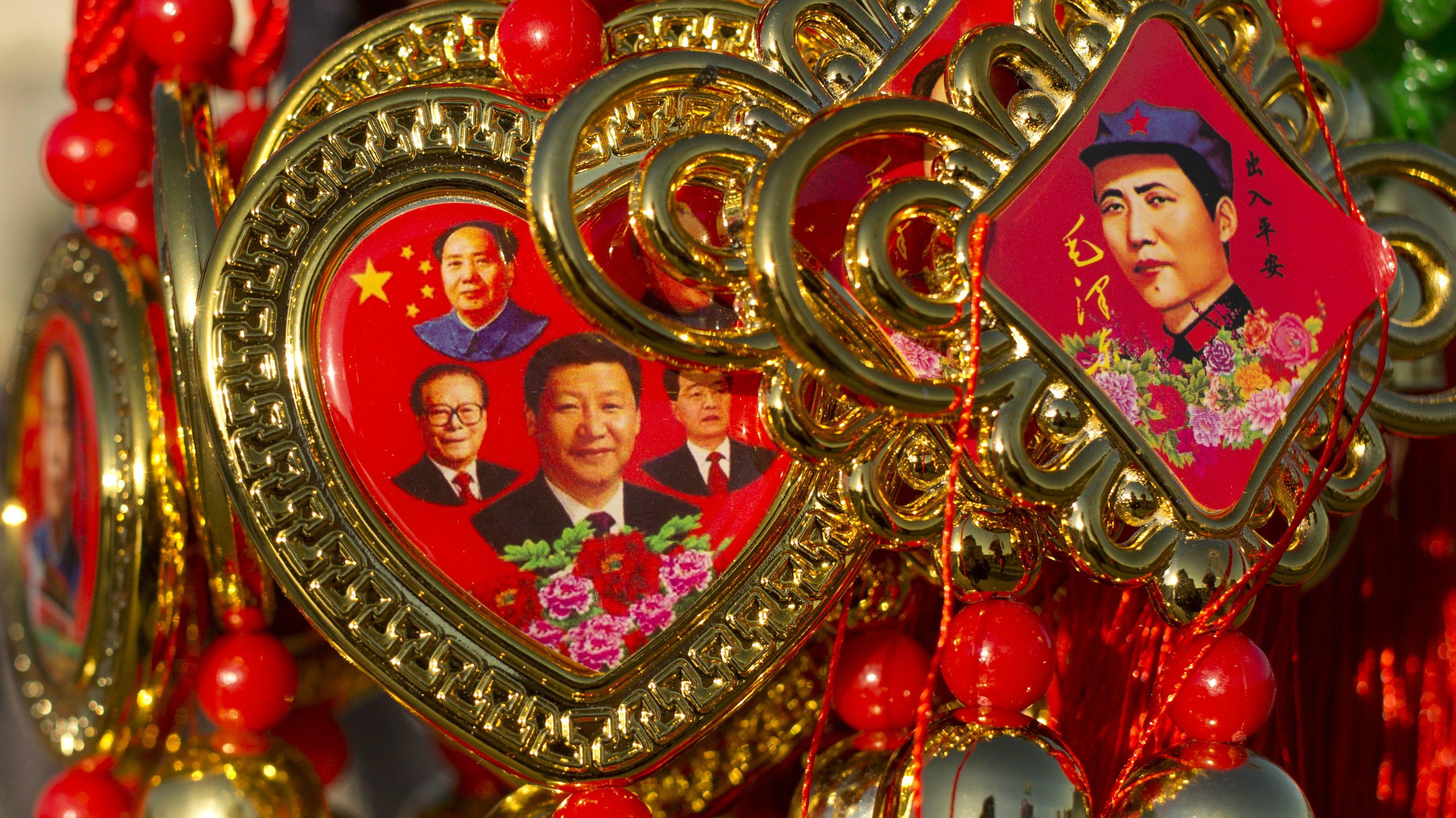 China-US-Treasurys-Buying