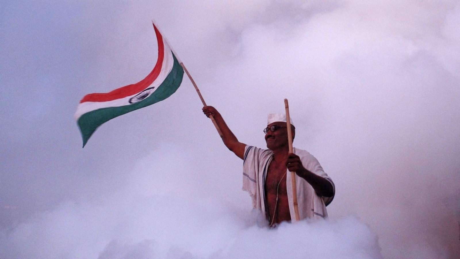 India-corruption-new