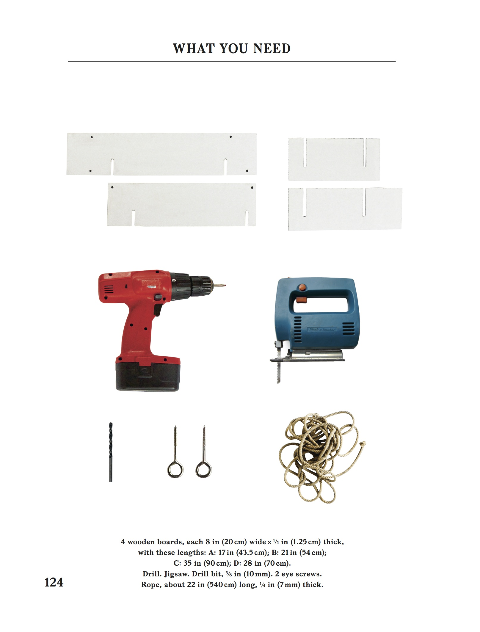 Ai weiwei and other artists on how to design your own furniture quartz image courtesy of phaidon solutioingenieria Image collections