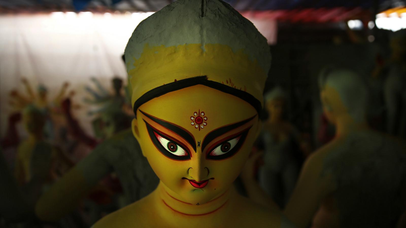 Durga-Puja-festival