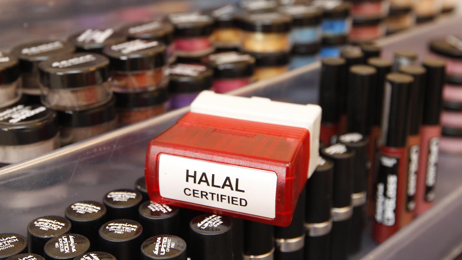 Halal dating Tumblr