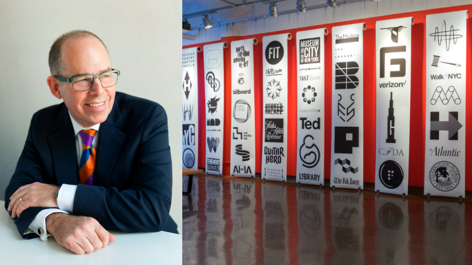 michael bierut how to pdf