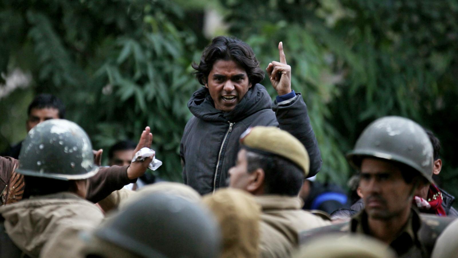 India-corruption-fight