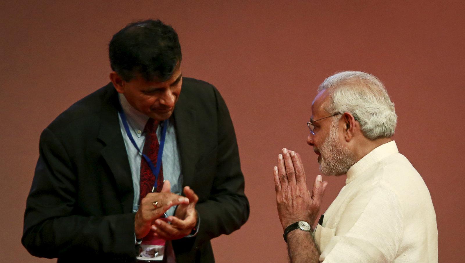 India-Narendra-Modi-Raghuram-Rajan
