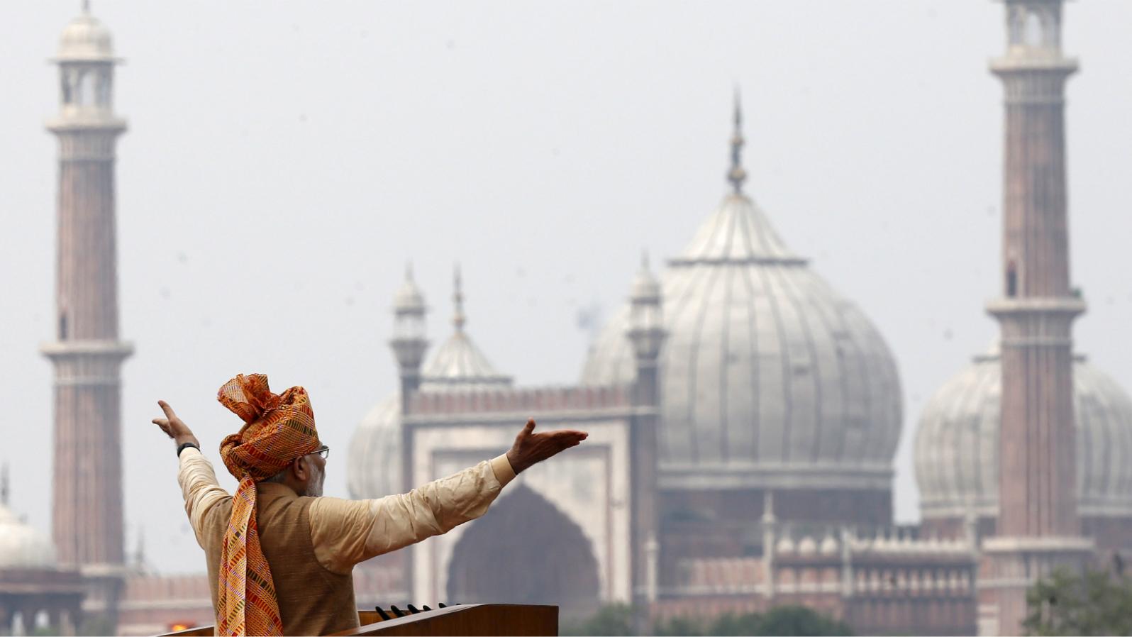 Modi-India-Beef
