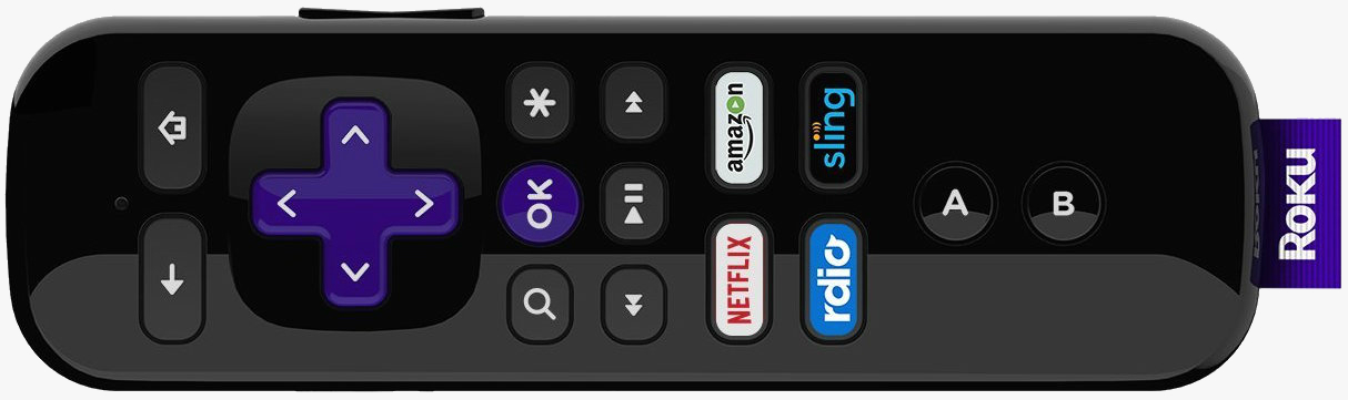 The ultimate, 10,000-word review of streaming media players