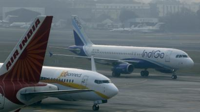 A new aviation policy in India could finally unleash the