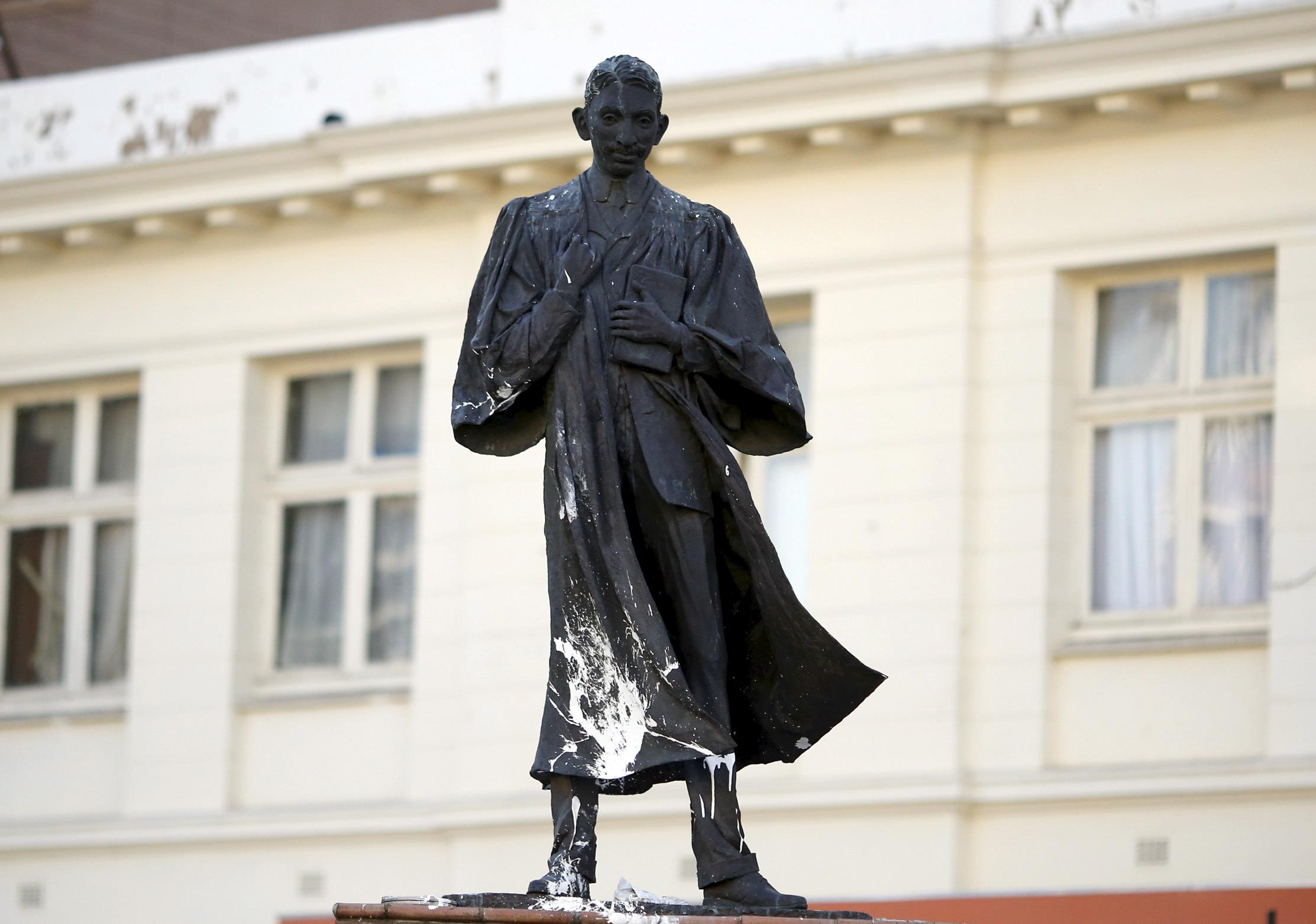 Gandhiji-Mahatma Gandhi-Gandhi Jayanti-Gandhi