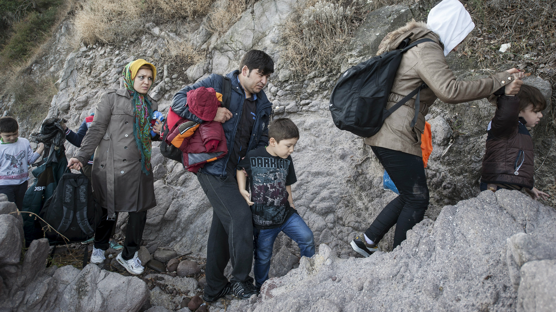 asylum-seekers-greece