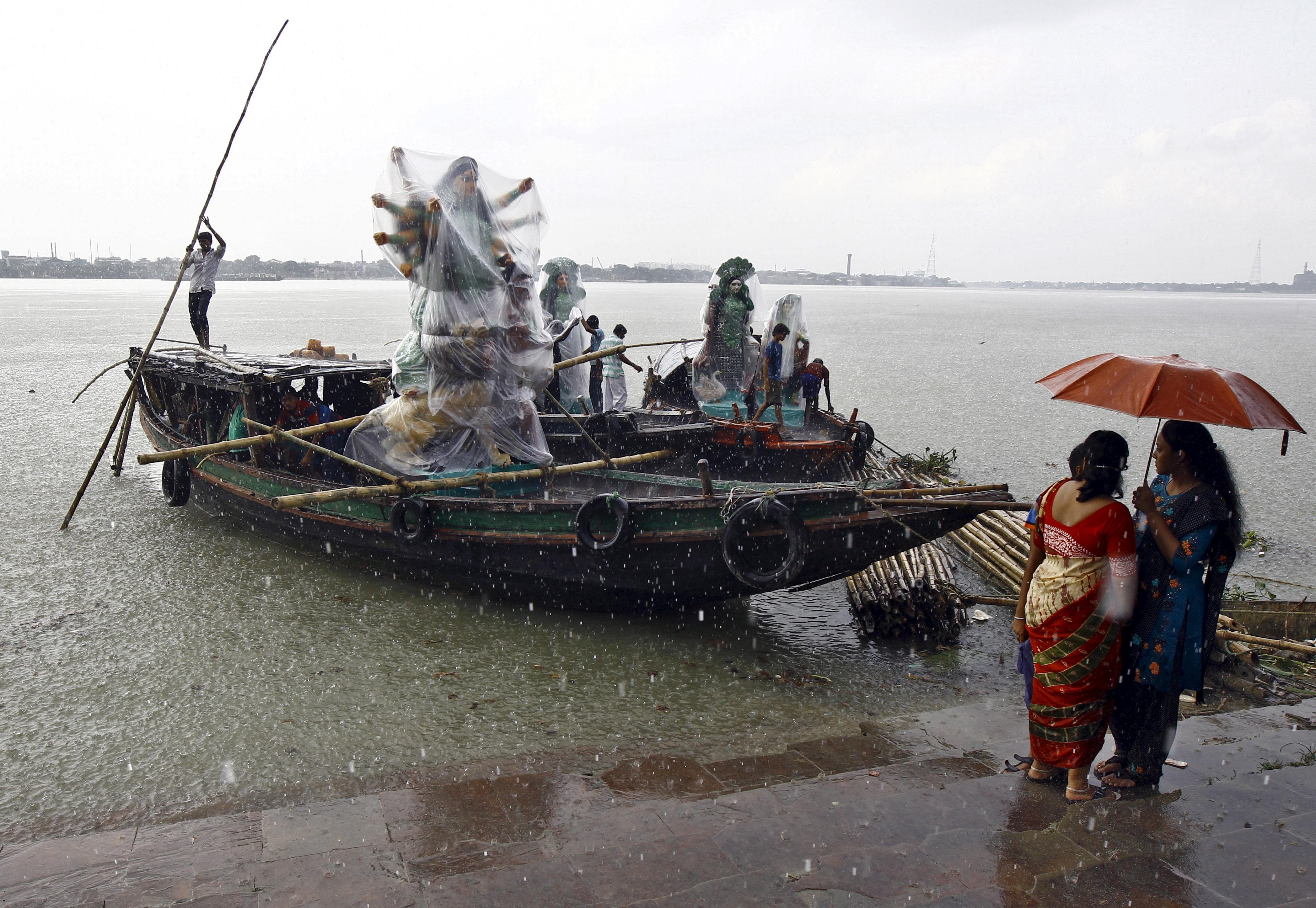 India-Durga-Puja-Kolkata