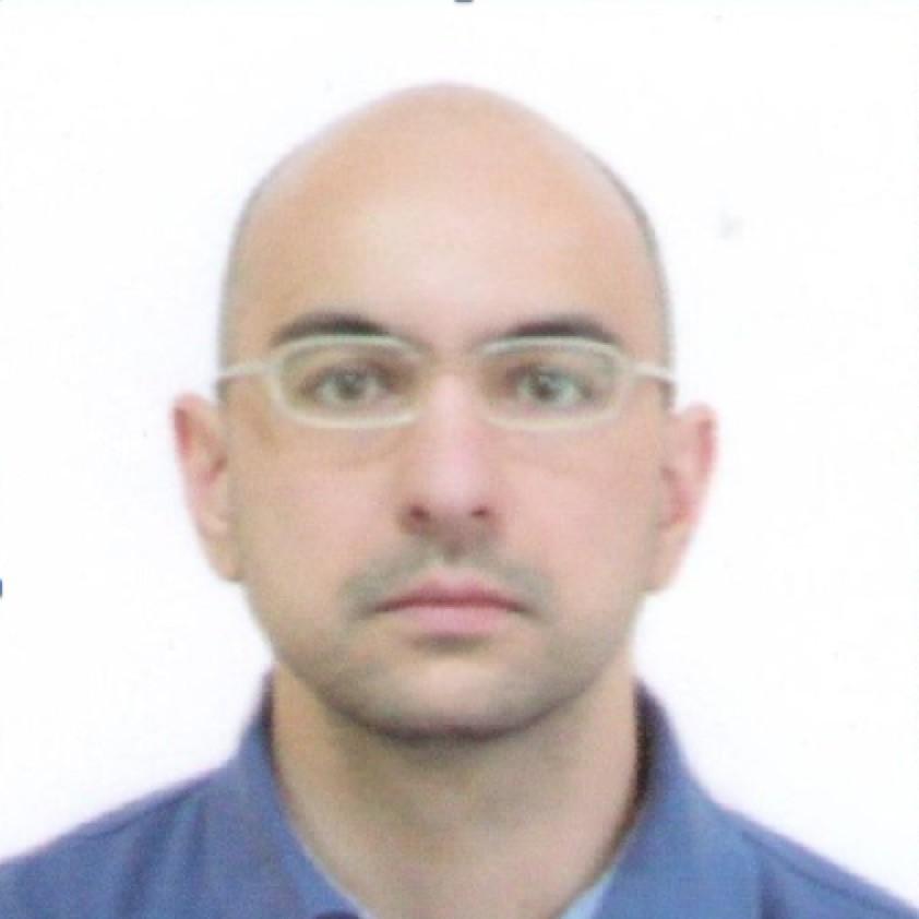 Franco Galdini