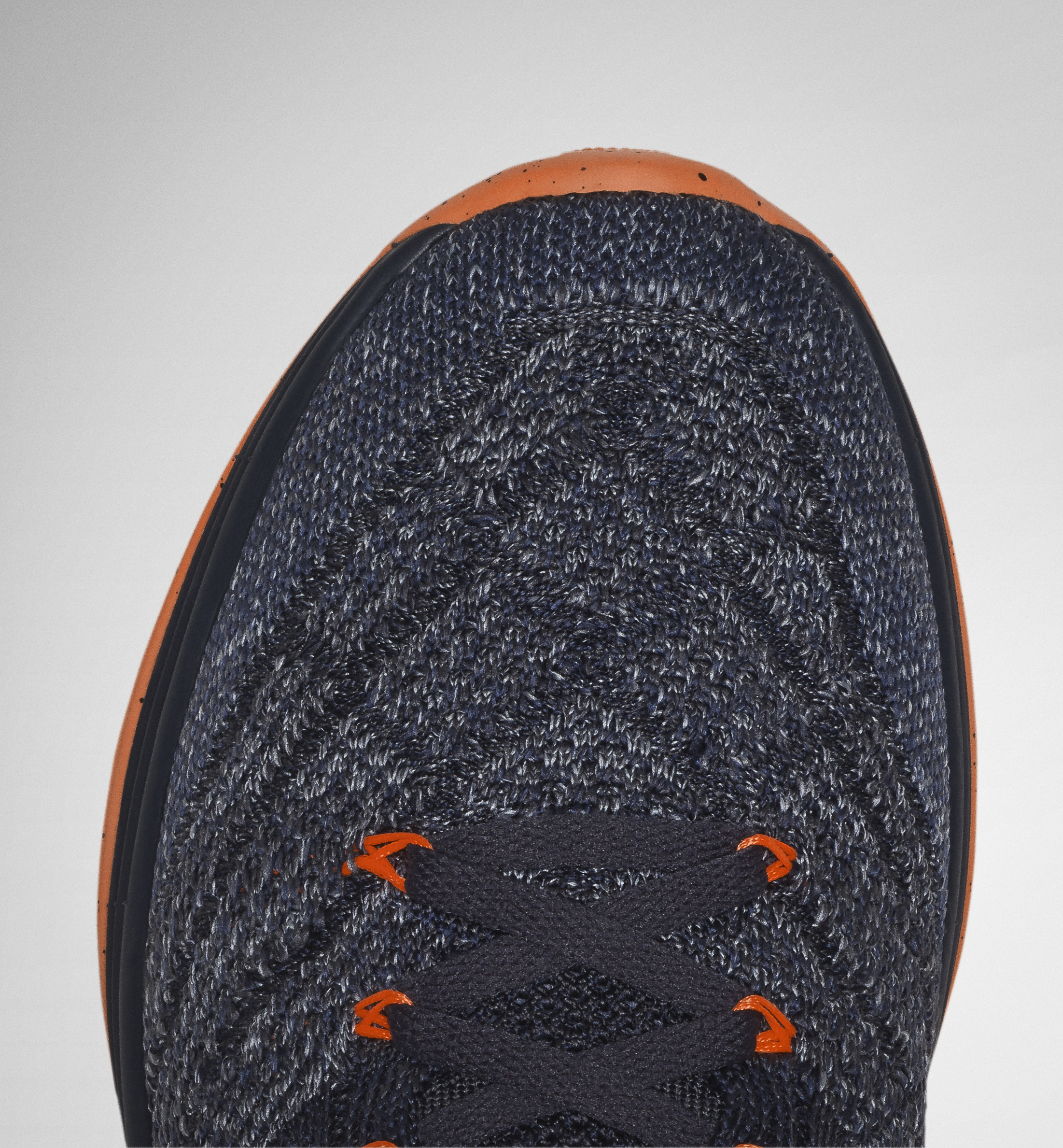 Up close with the Nike Flyknit Lunar 3