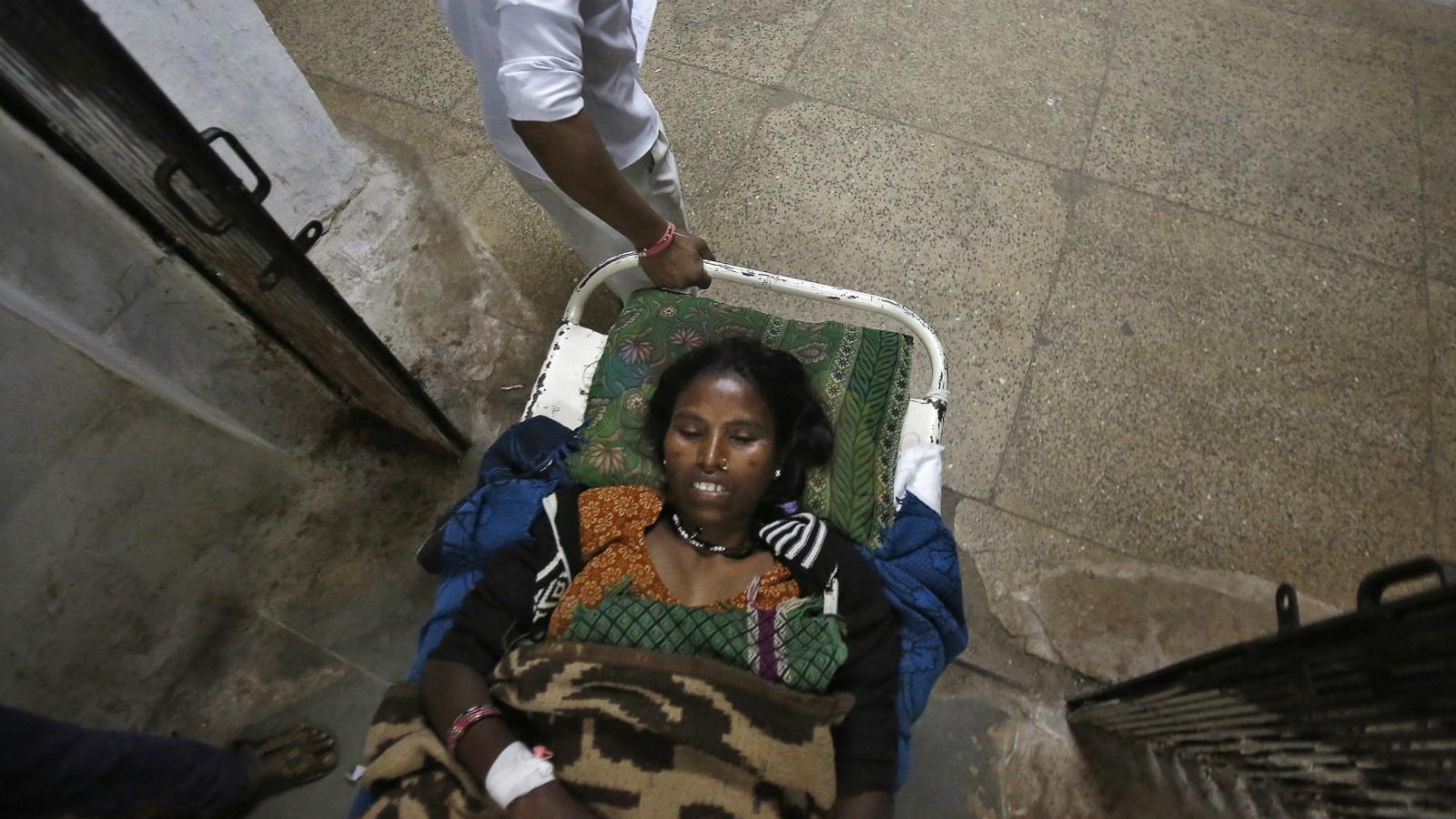 India-sterilisation-uterus