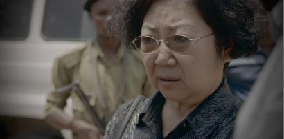 Yang Fenglan faces up to 30 years in prison if convicted for trafficking ivory in Tanzania.