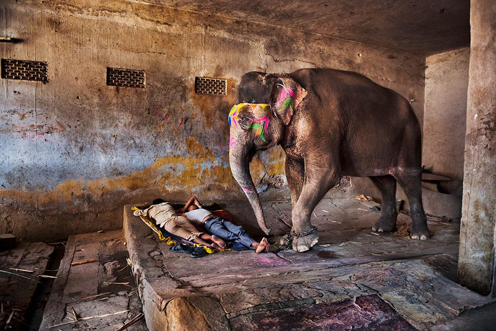 India-Photographs